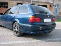 Фаркоп Chery Чери Beat Бит Kimo Кимо BMW БМВ X3 X5 X6 E34 E36 E39