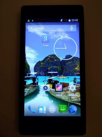 Smartfon Maxcom MS 450