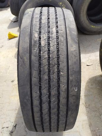 385/65R22.5 OPONA Bridgestone R-steer 001 7-9mm