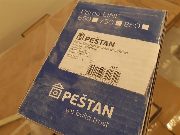 Odpływ liniowy Pestan Primo line