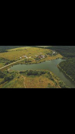 Продам участок под застройку 20 соток поселок Коротыч