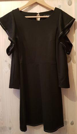 Sukienka Top Secret S 36
