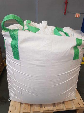Worki Big Bag 90x90x120