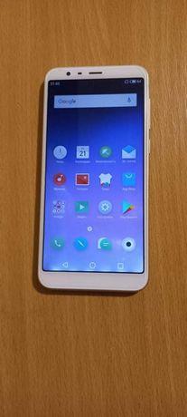 Продаю смартфон Meizu М8с