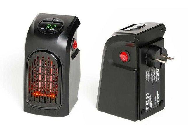 Экономный Мощный Комнатные Обогреватель Handy Heater 400W