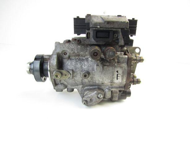 Opel Zafira A 2.0 DTI pompa wtryskowa paliwa PSG16