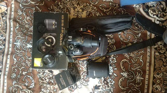 Nikon d3300 youngnuo 50 mm f1.8