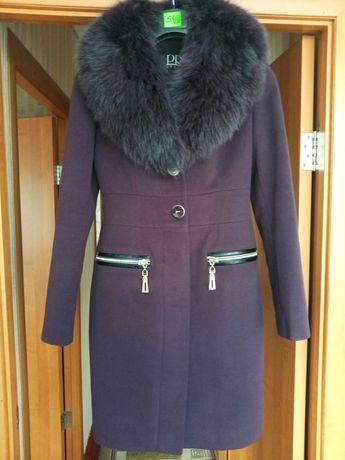 Продам пальто жіноче PR style у відмінному стані