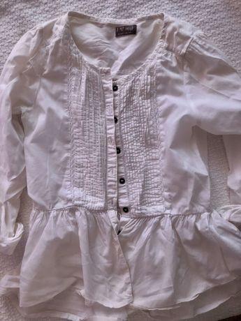 Рубашка Next, 10 лет