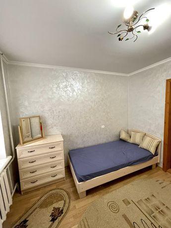 Здам 3-х кімнатну чешку з Ремонтом вул.Південно-Кільцева (верх)