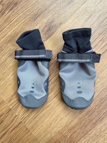 Nowe buty dla psa ruffwear summit trex storm