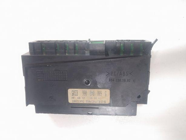 Moduł zmywarki Siemens 5wk52003