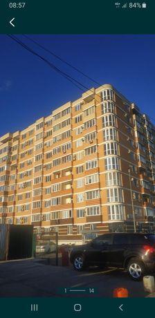 Продам  квартиру в Черноморске на улице 1 мая,дом 42а