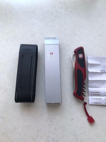 Продам Нож Victorinox Delemont RangerGrip 79 0.9563.МC