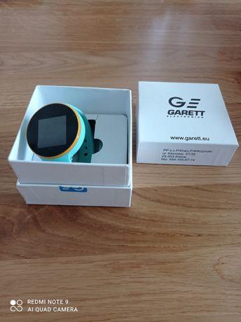 Zegarek Smartwatch GARETT SMILE