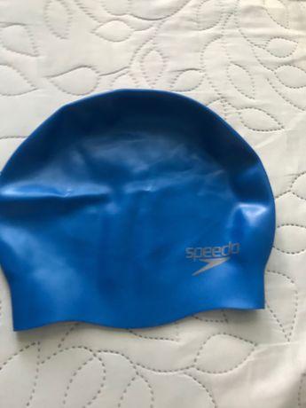 Продам шапочку для плавання