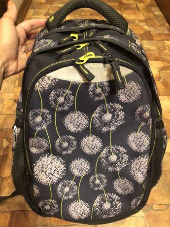 Рюкзак школьный YES