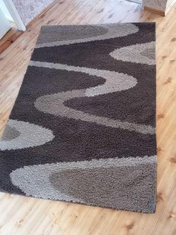 Sprzedam dywan 120x170