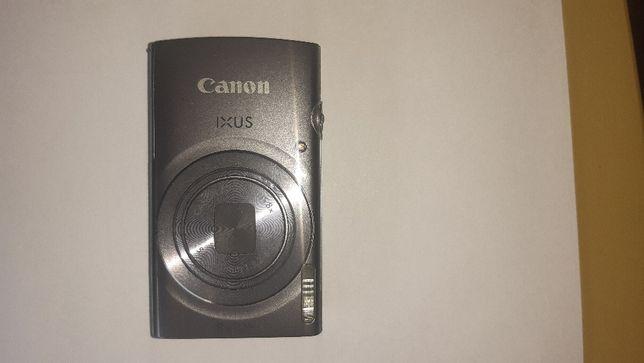 Spzedam aparat CANON IXUS 160