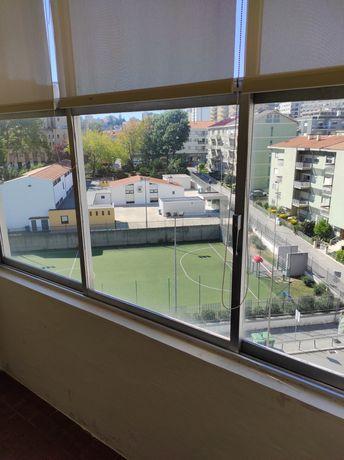 Apartamento T3 ao El Corte Inglês de VN Gaia