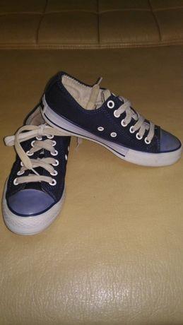 Кеды кроссовки Converse, USA размер 37
