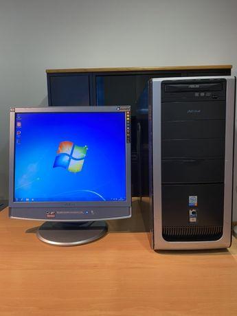 Computador Fixo