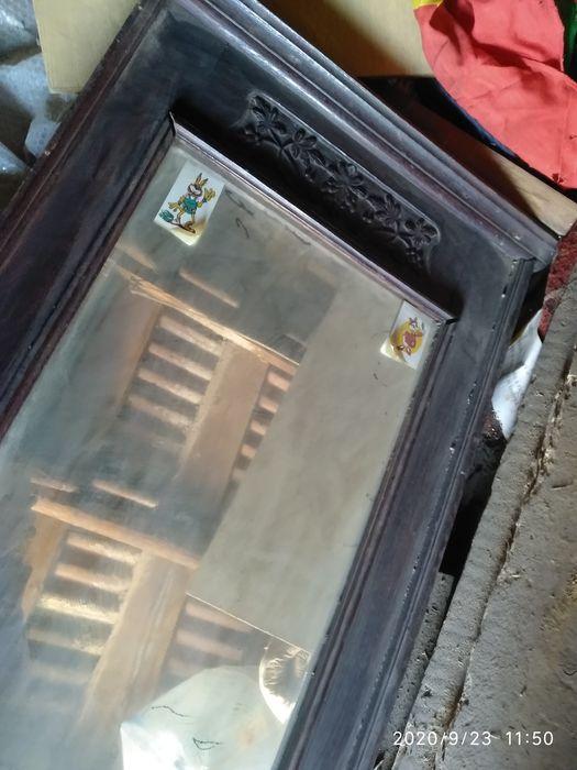 Продаётся зеркало Одесса - изображение 1