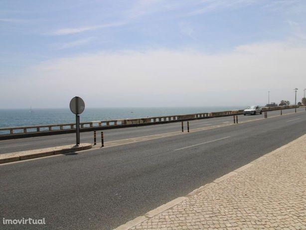 Arrenda - T 1 - Praia Das Avencas - Parede