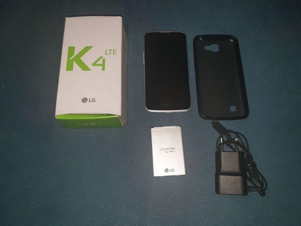 LG K4 LTE Zadbany Okazja