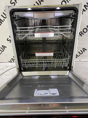 Посудомийка Bosch SMI88TS26E/11 2016 рік Посудомоечная машина