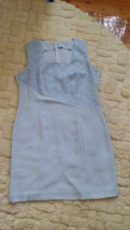 Sukienka Wizytowa 42/XL