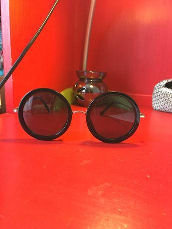 Óculos de sol BrandyMelville