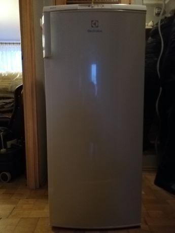 Zamrażarka szufladowa Electrolux EUF1900AOW