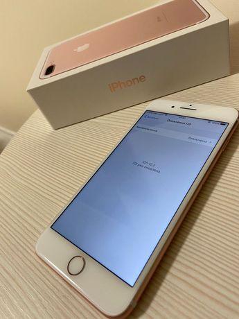 iphone apple 7+ телефон 7 plus