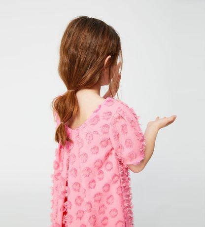 Продам платье Zara 134 см