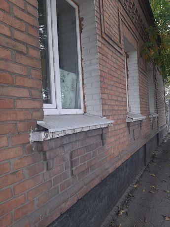 Продам хороший добротный дом на Яновского