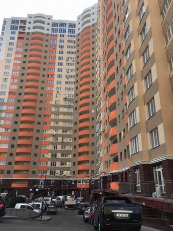 Продам 2к квартиру с панорамными окнами по ул. Максимовича, 3Д