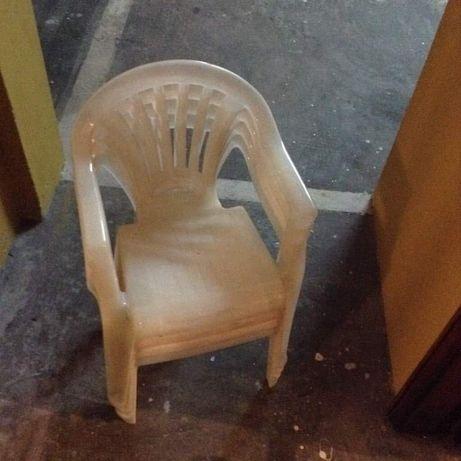 Cadeira crianca