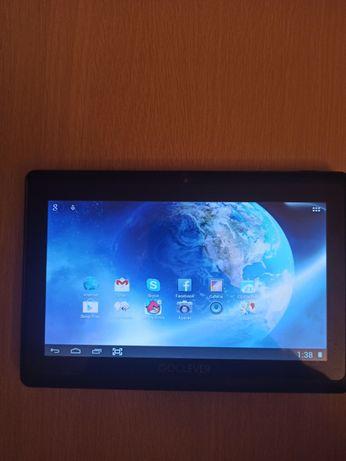 Tablet Goclever 7'