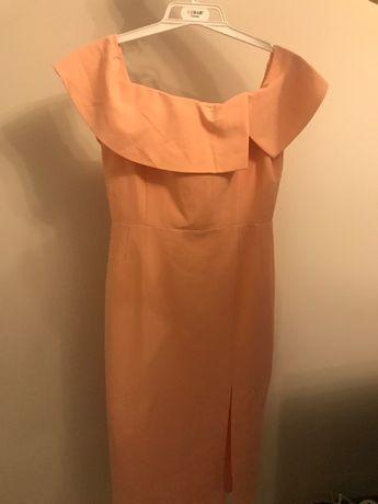 Sukienka hiszpanka rozmiar 36