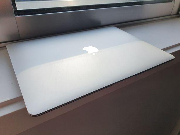 MacBook Air 13 2021