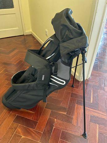 Saco de golf Inesis novo - nunca usado