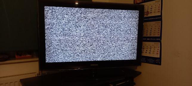 """TV SAMSUNG 37"""" sprawny"""