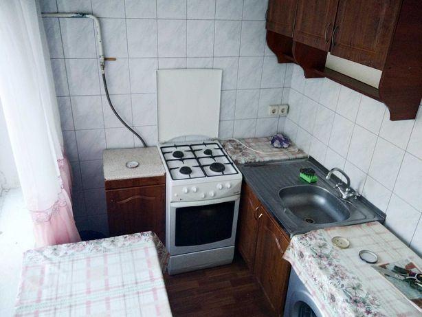 1К квартира на Строителей,8-А Днепровский