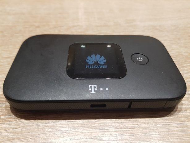 Router wifi LTE huawei