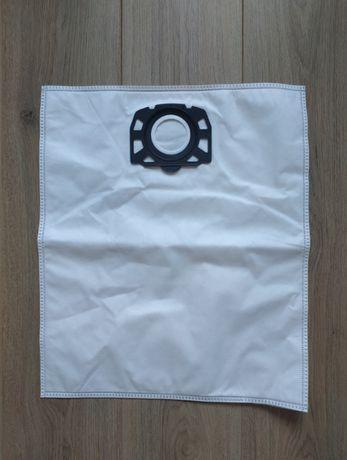 Мешок для пылесоса Керхер Karcher WD 4 5 6 MV 4 5 6