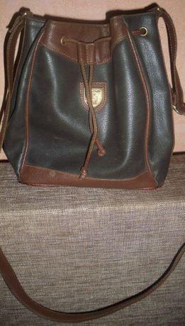 Брендовая женская сумка june shilton