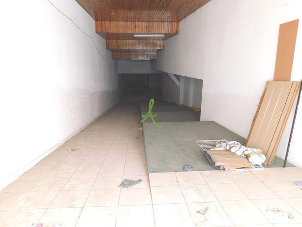 Armazém - Centro de Portimão
