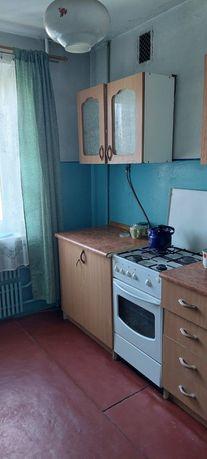 1-кімн. квартира на Шевченка