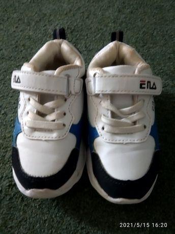 Взуття/хлопчик/23 розмір